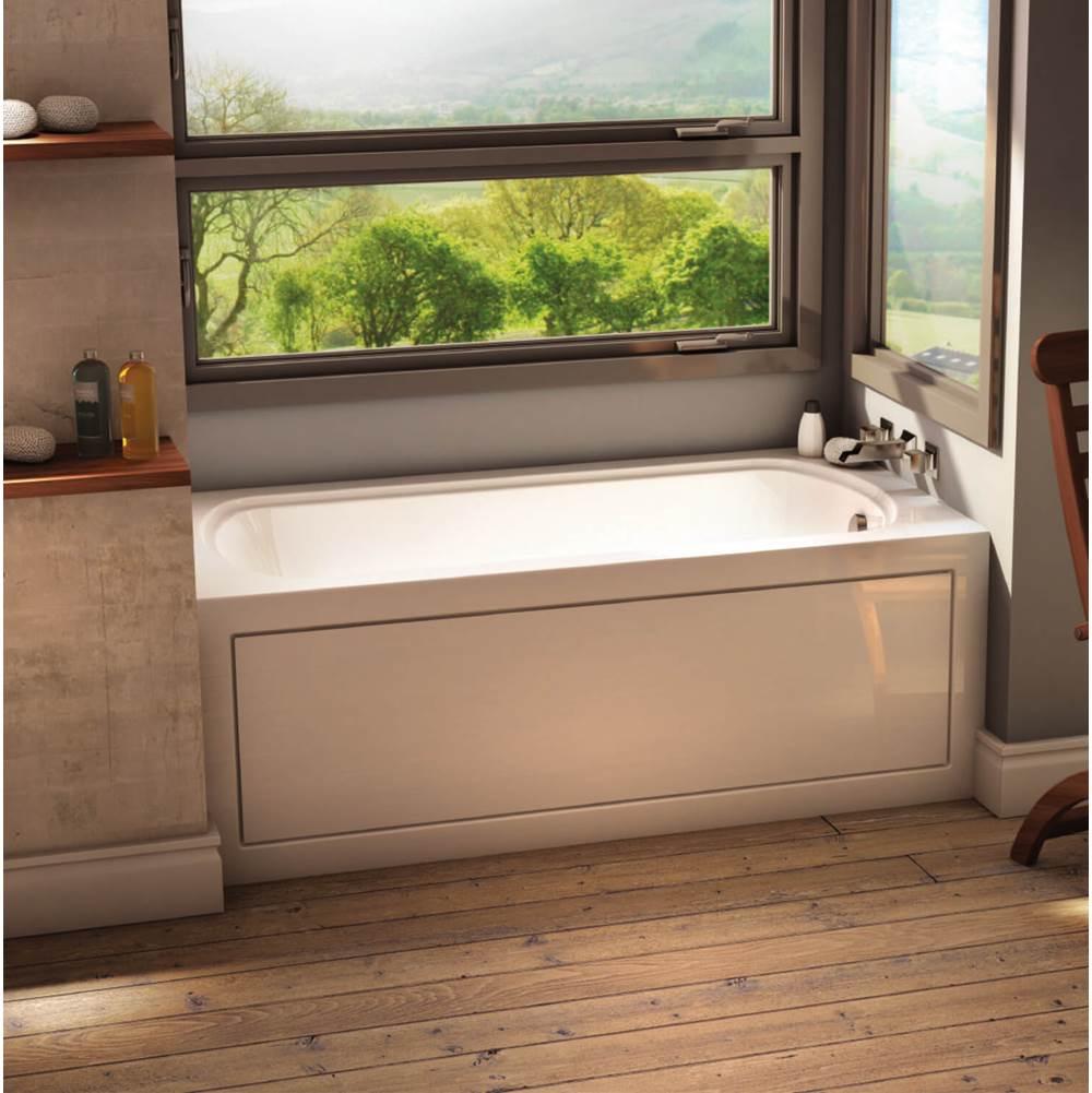 Bathroom Tubs Chown Portland Bellevue Showrooms