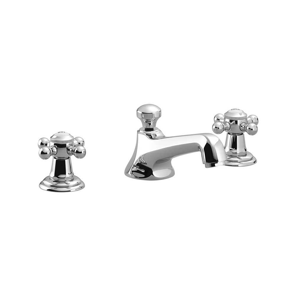 Dornbracht 20700360 000010 At Chown, Dornbracht Bathroom Faucets