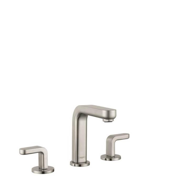 Bathroom Faucets Sink