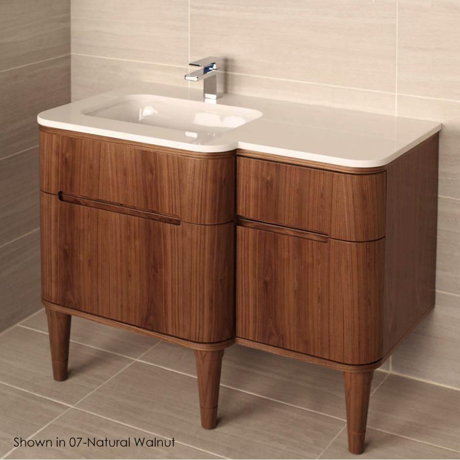Portland Bellevue Showrooms, Bathroom Vanity Portland Oregon