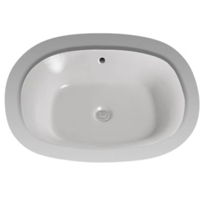 Toto Lt481 51 At Chown Hardware Lighting Decorative Plumbing Showroom In Portland Or And Bellevue Wa Transitional Portland Bellevue Showrooms