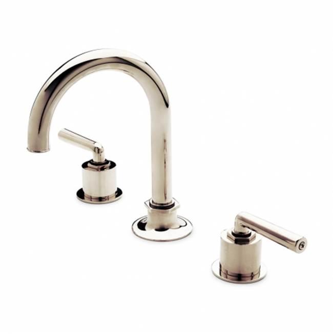 Henry Waterworks Bathroom Sink Faucets